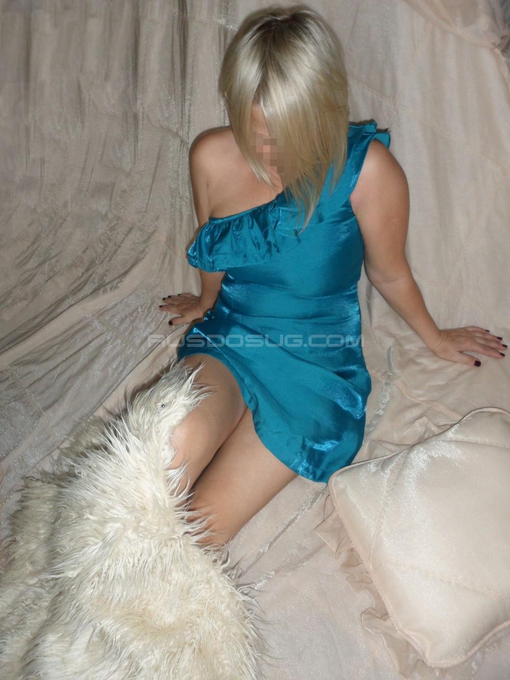 Проститутка строгино дешево 1 фотография