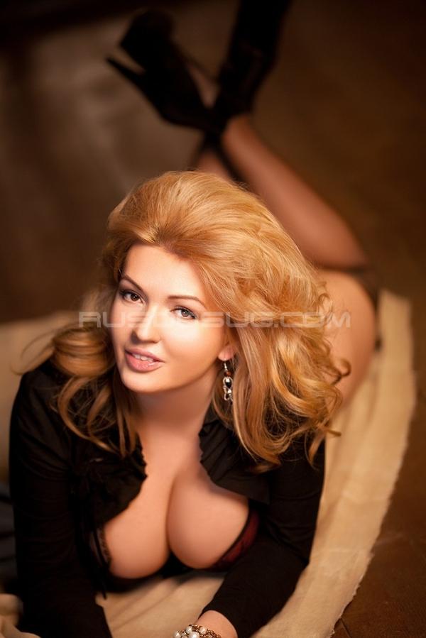 Элита леди секс 16 фотография
